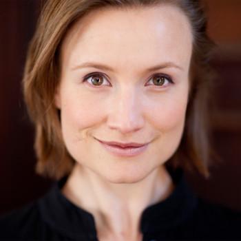 Anna Kellnhofer