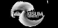 KISUM Kreativhaus