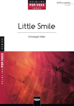 Little Smile