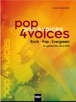 Pop4Voises