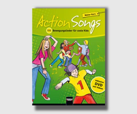 Actionsongs