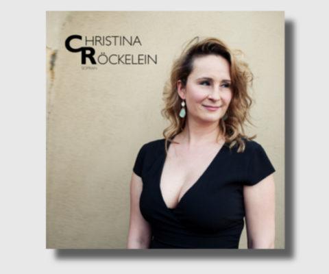 Christina Röckelein