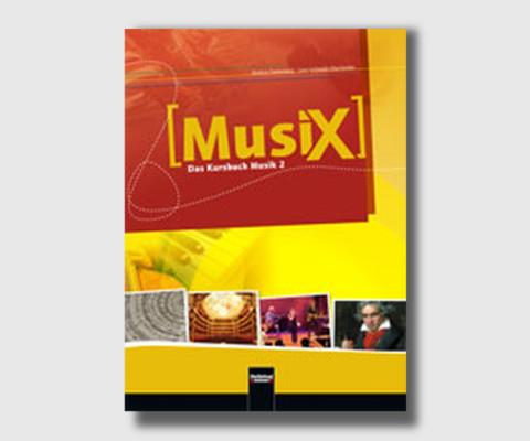 MusiX 2