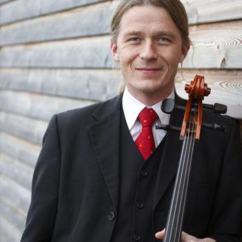 Markus Löbling