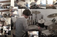 Fooling around with some music… NEW VIDEOS!!